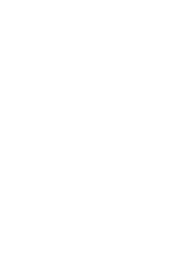 2 in 5 pilots say fatigue, overwork or rostering pose the greatest single threat to aviation safety  2 in 5 pilots reported their abilities had been compromised by fatigue at least once a month  25% said they had logged a fatigue report in the last 6 months  From the BALPA survey Read more:  www.balpa.org/Positions/pilot-fatigue