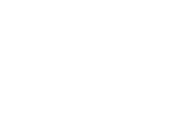 Awake's team is made up of academics and professional practitioners at the top of their fields with unparallelled expertise in applying the 'science of sleep' MEET THE TEAM >